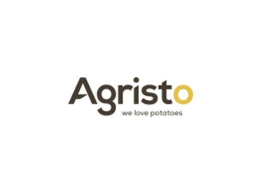agristo