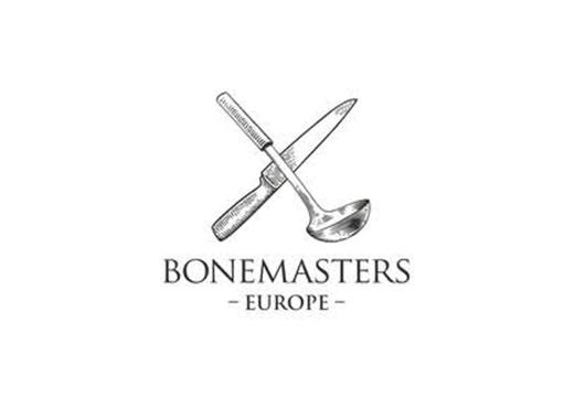 bonemasters