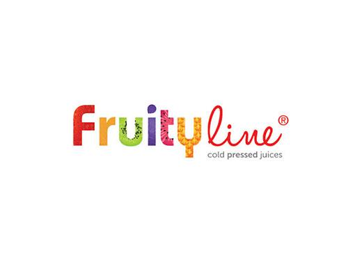 fruityline