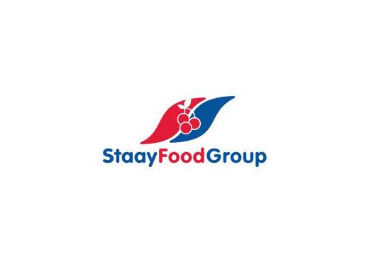 staayfoodgroup