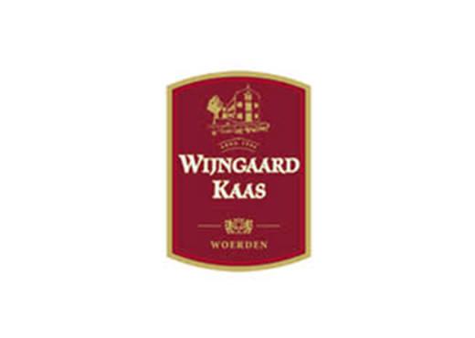 wijngaardkaas